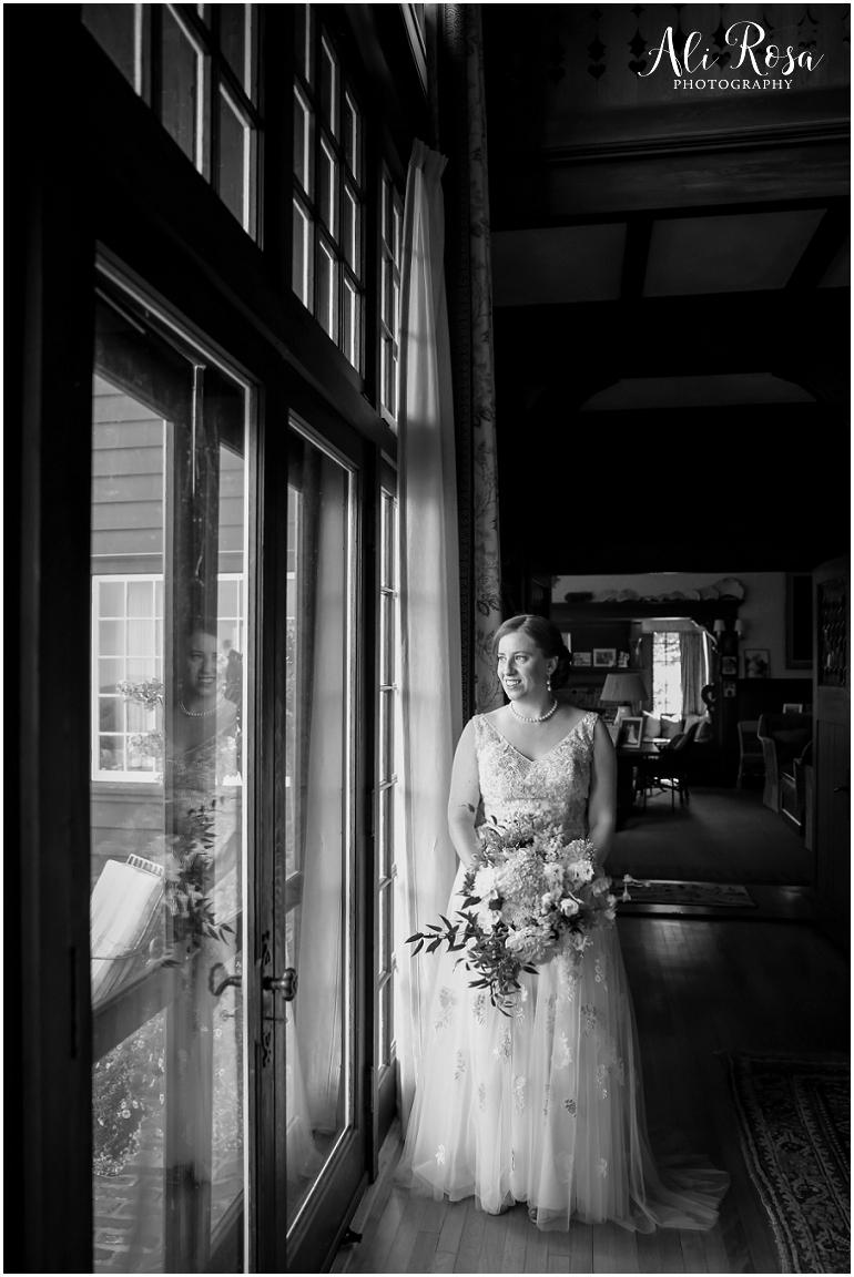Church Island Wedding Holderness NH mk_013.jpg