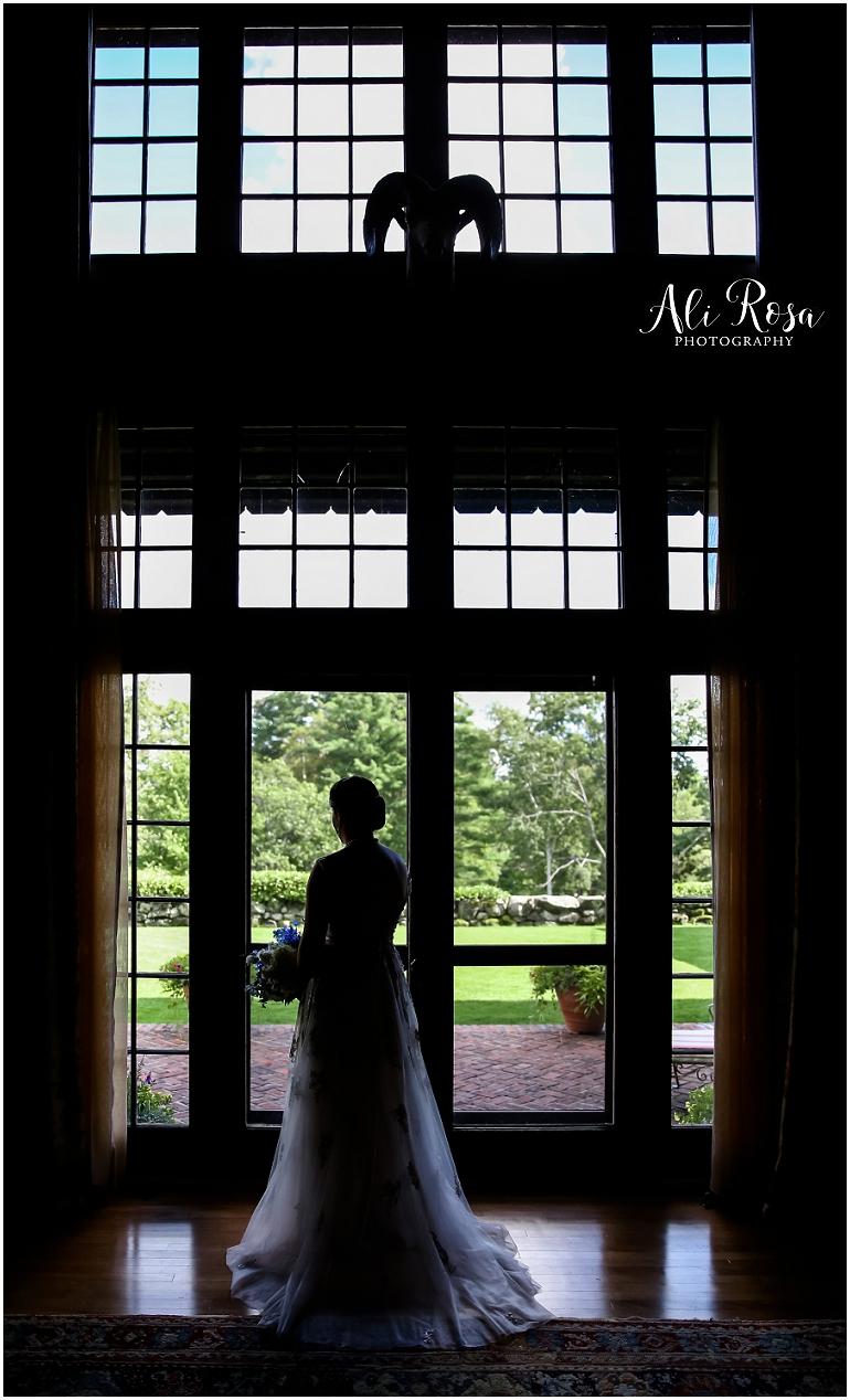 Church Island Wedding Holderness NH mk_014.jpg