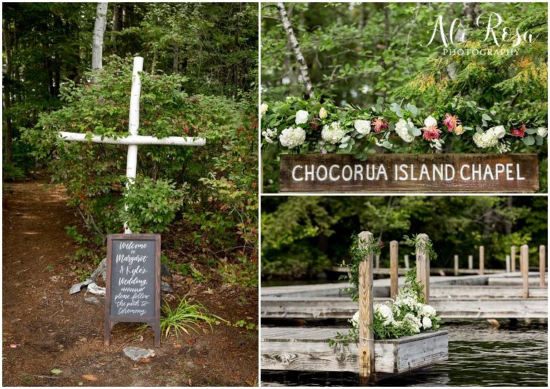 Church Island Wedding Holderness NH mk_023.jpg