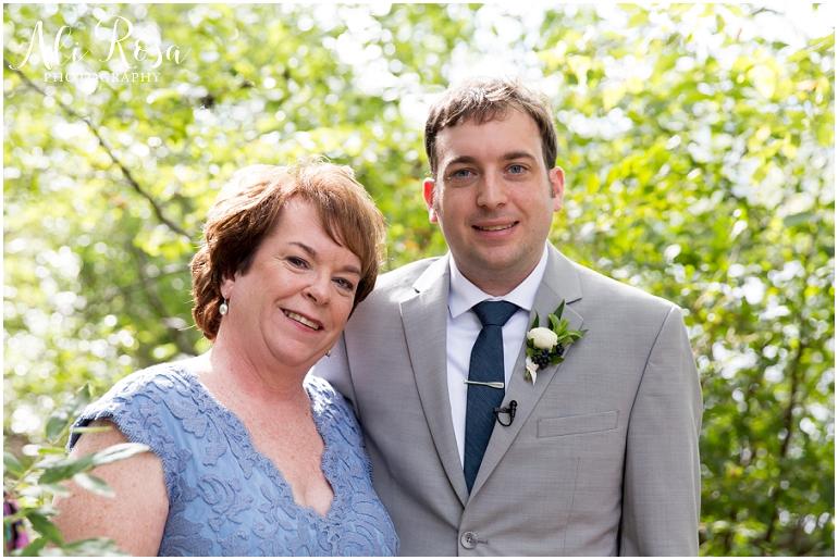 Church Island Wedding Holderness NH mk_025.jpg