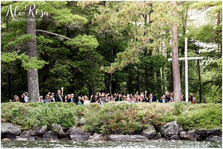 Church Island Wedding Holderness NH mk_024.jpg