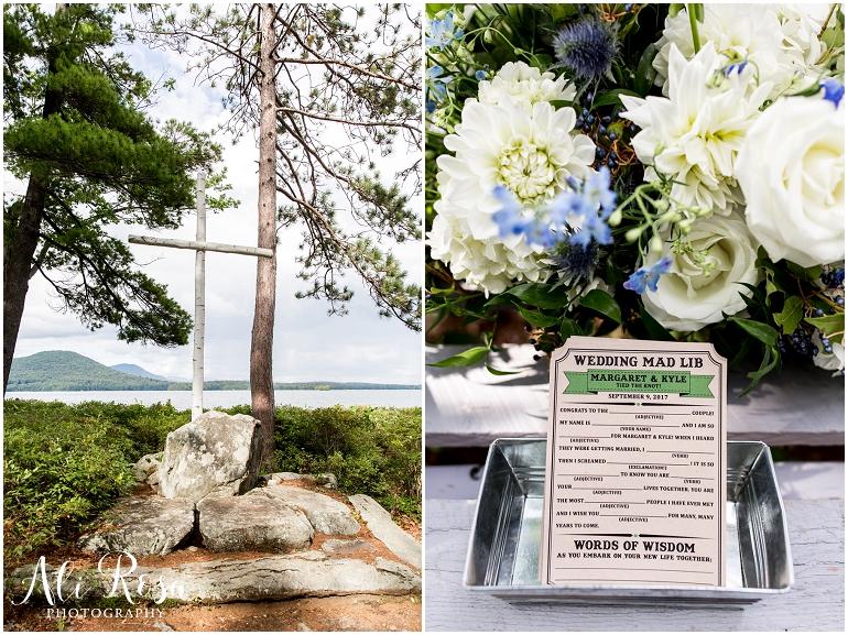 Church Island Wedding Holderness NH mk_026.jpg