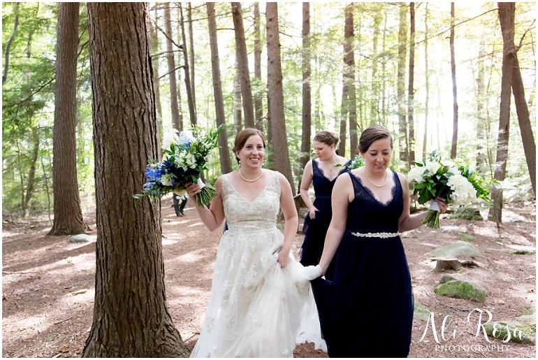 Church Island Wedding Holderness NH mk_030.jpg