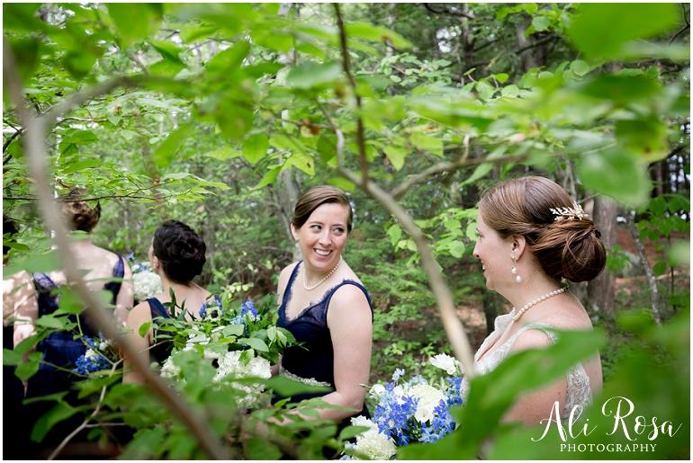 Church Island Wedding Holderness NH mk_031.jpg