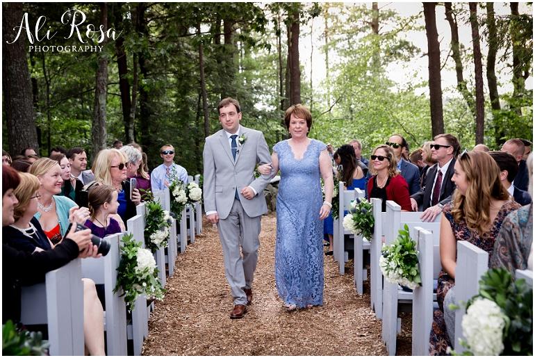 Church Island Wedding Holderness NH mk_033.jpg