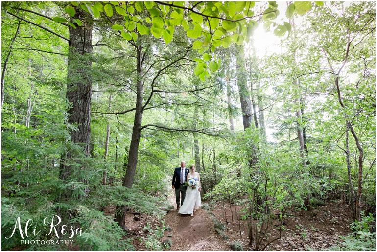Church Island Wedding Holderness NH mk_032.jpg