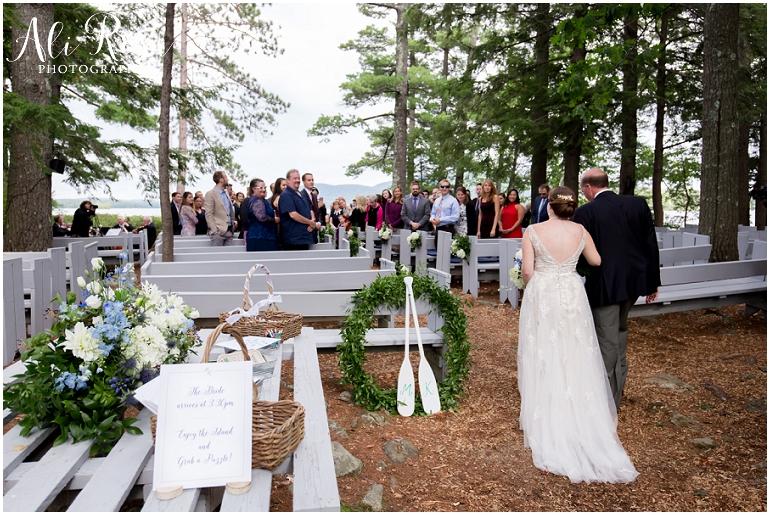 Church Island Wedding Holderness NH mk_035.jpg