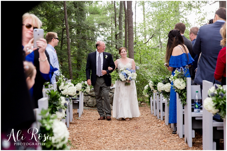 Church Island Wedding Holderness NH mk_036.jpg