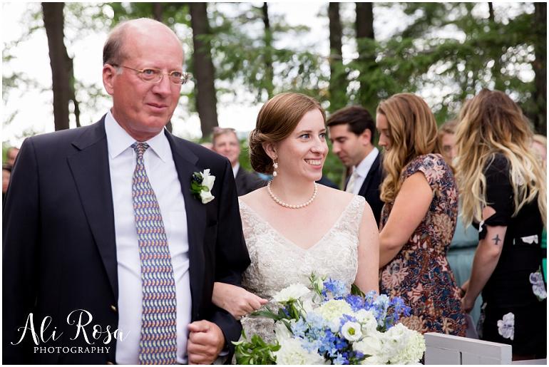 Church Island Wedding Holderness NH mk_037.jpg
