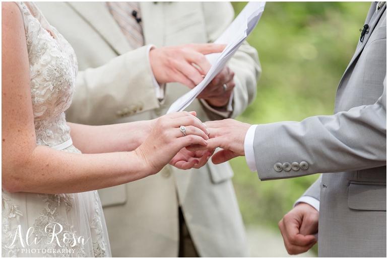 Church Island Wedding Holderness NH mk_041.jpg
