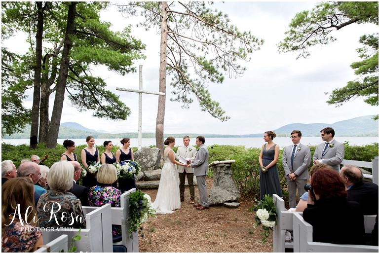 Church Island Wedding Holderness NH mk_040.jpg
