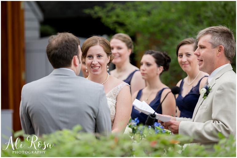 Church Island Wedding Holderness NH mk_042.jpg