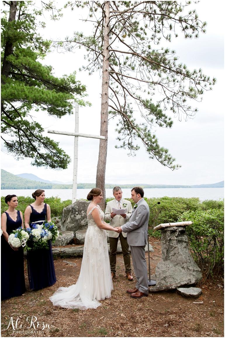 Church Island Wedding Holderness NH mk_043.jpg