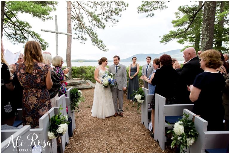 Church Island Wedding Holderness NH mk_045.jpg