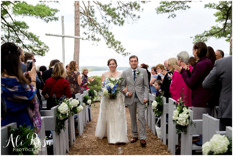 Church Island Wedding Holderness NH mk_046.jpg