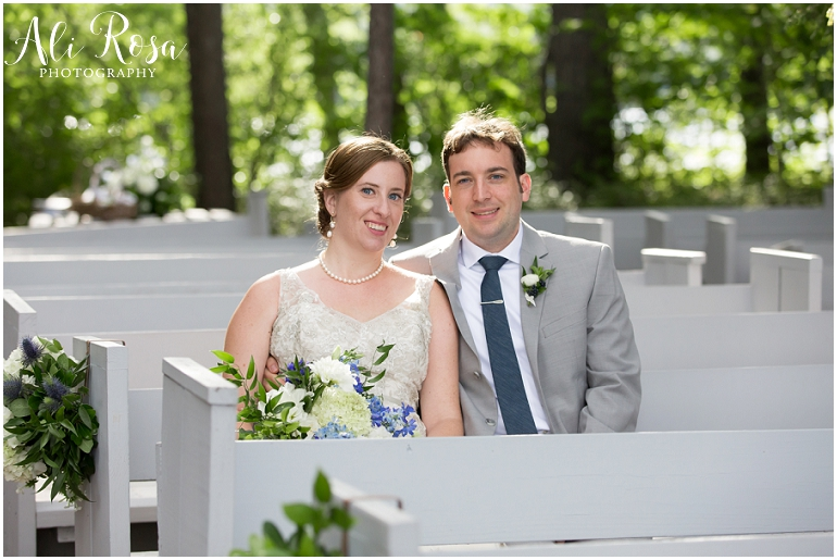Church Island Wedding Holderness NH mk_048.jpg
