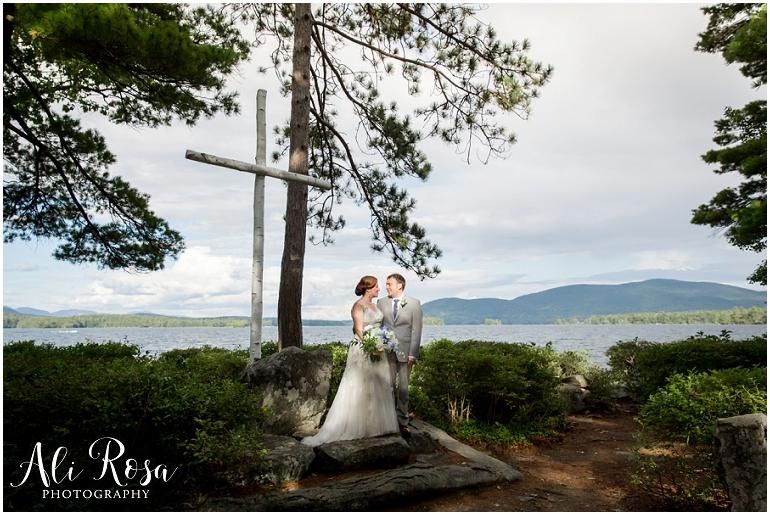 Church Island Wedding Holderness NH mk_047.jpg