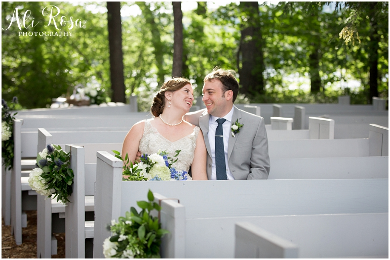 Church Island Wedding Holderness NH mk_049.jpg
