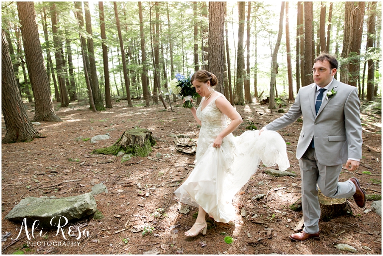 Church Island Wedding Holderness NH mk_051.jpg