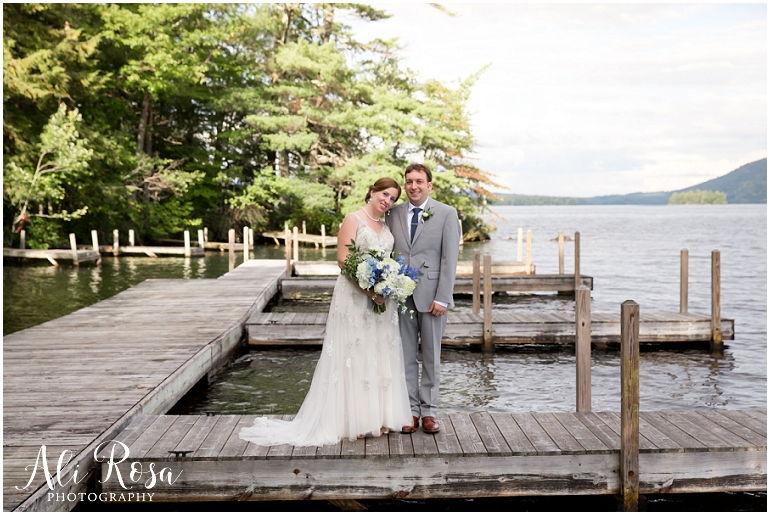 Church Island Wedding Holderness NH mk_052.jpg
