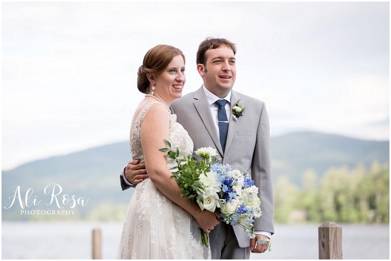 Church Island Wedding Holderness NH mk_053.jpg