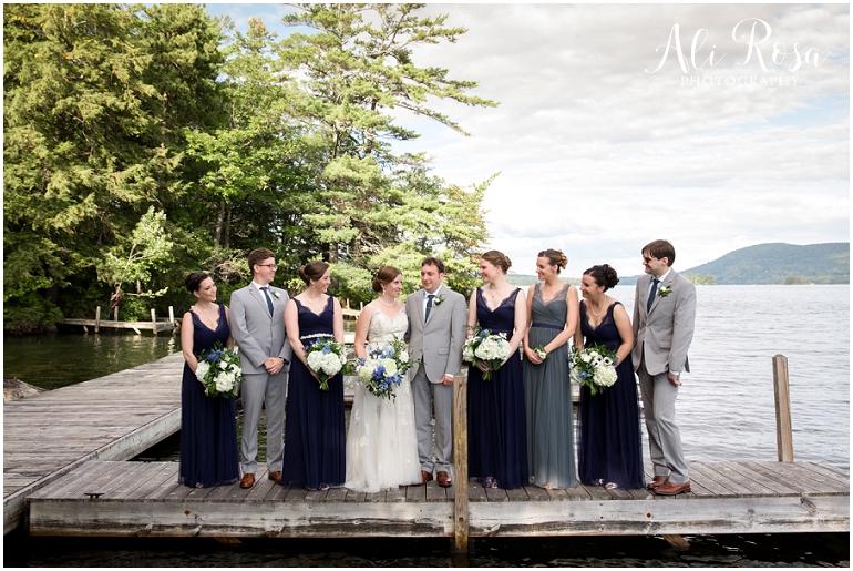 Church Island Wedding Holderness NH mk_055.jpg