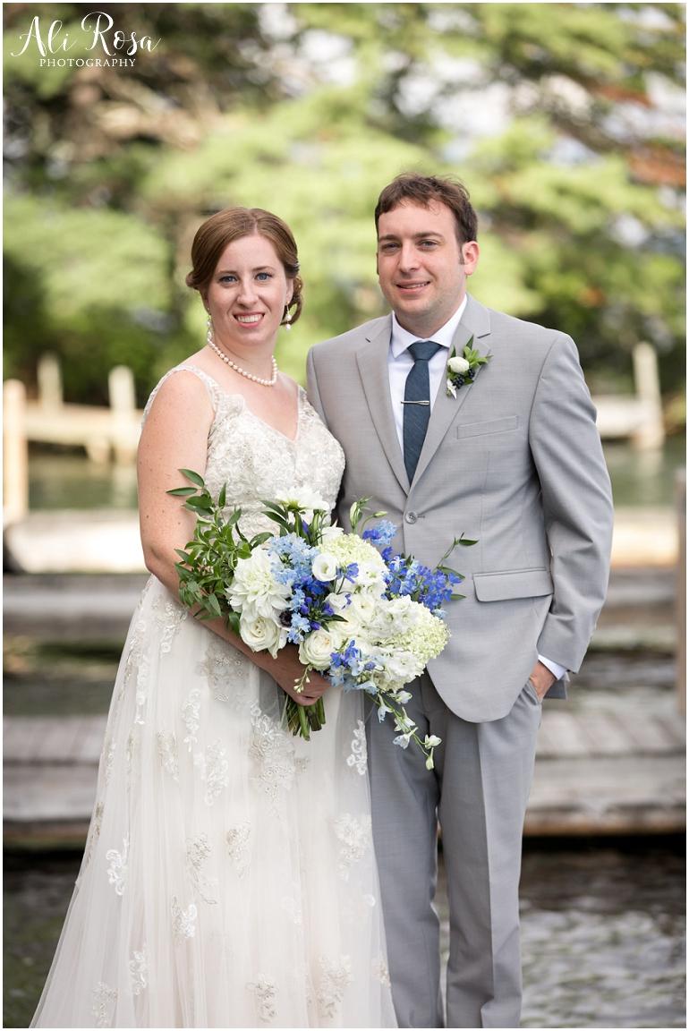 Church Island Wedding Holderness NH mk_054.jpg