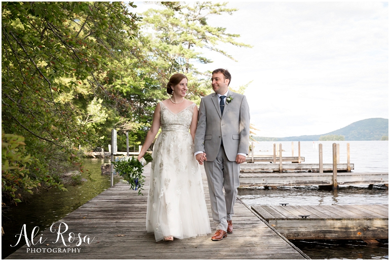 Church Island Wedding Holderness NH mk_056.jpg
