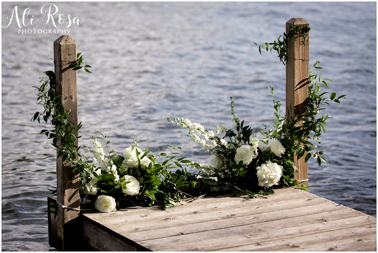 Church Island Wedding Holderness NH mk_057.jpg