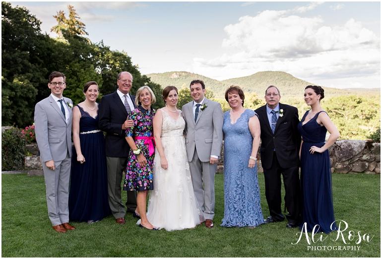 Church Island Wedding Holderness NH mk_064.jpg
