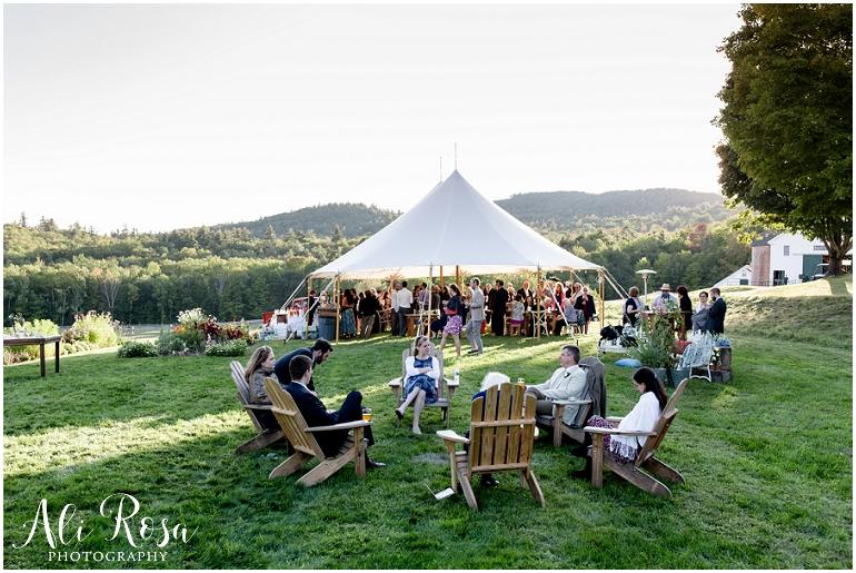 Church Island Wedding Holderness NH mk_066.jpg