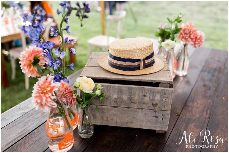 Church Island Wedding Holderness NH mk_069.jpg