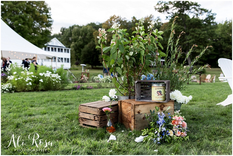 Church Island Wedding Holderness NH mk_071.jpg