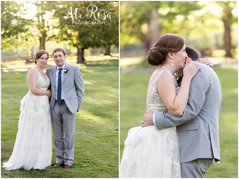 Church Island Wedding Holderness NH mk_073.jpg