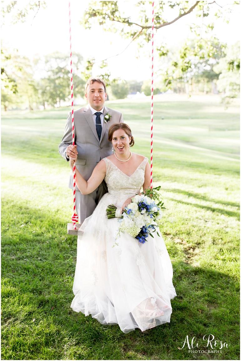 Church Island Wedding Holderness NH mk_074.jpg