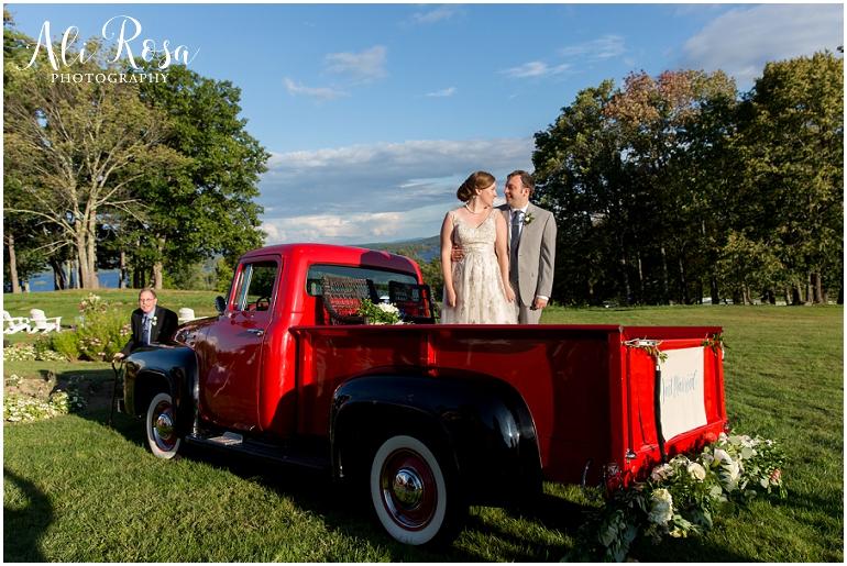 Church Island Wedding Holderness NH mk_078.jpg