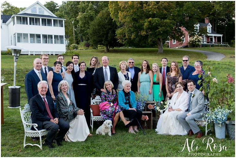 Church Island Wedding Holderness NH mk_080.jpg