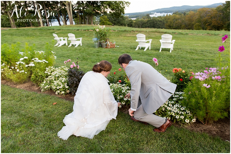 Church Island Wedding Holderness NH mk_082.jpg
