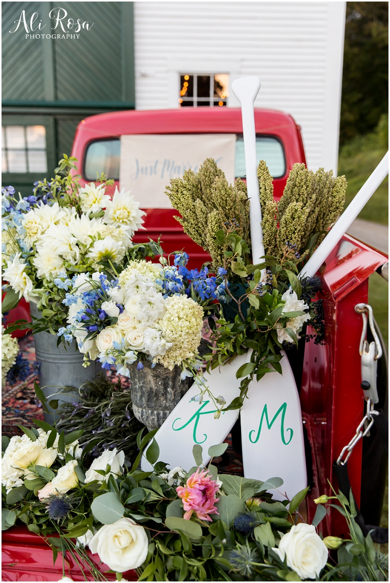 Church Island Wedding Holderness NH mk_087.jpg