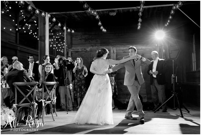Church Island Wedding Holderness NH mk_097.jpg