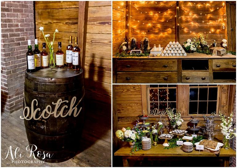 Church Island Wedding Holderness NH mk_099.jpg