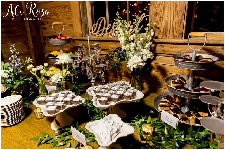 Church Island Wedding Holderness NH mk_100.jpg
