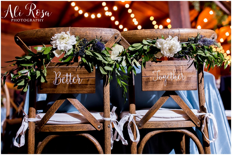 Church Island Wedding Holderness NH mk_102.jpg