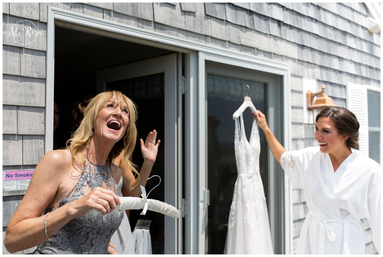 Kalmar Village Cape Cod Wedding photographer Ali Rosa_004.jpg