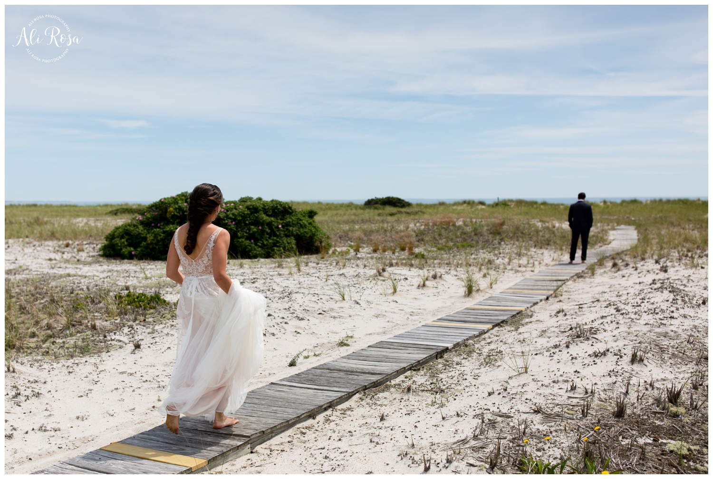 Kalmar Village Cape Cod Wedding photographer Ali Rosa_025.jpg