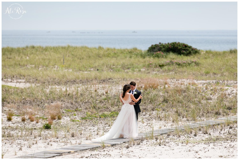Kalmar Village Cape Cod Wedding photographer Ali Rosa_028.jpg