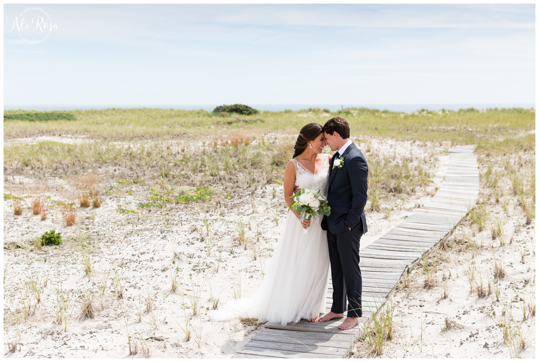 Kalmar Village Cape Cod Wedding photographer Ali Rosa_030.jpg