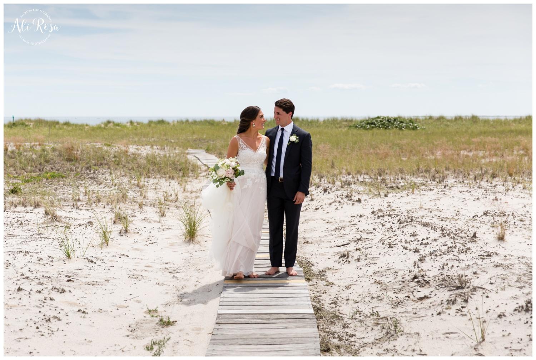 Kalmar Village Cape Cod Wedding photographer Ali Rosa_033.jpg