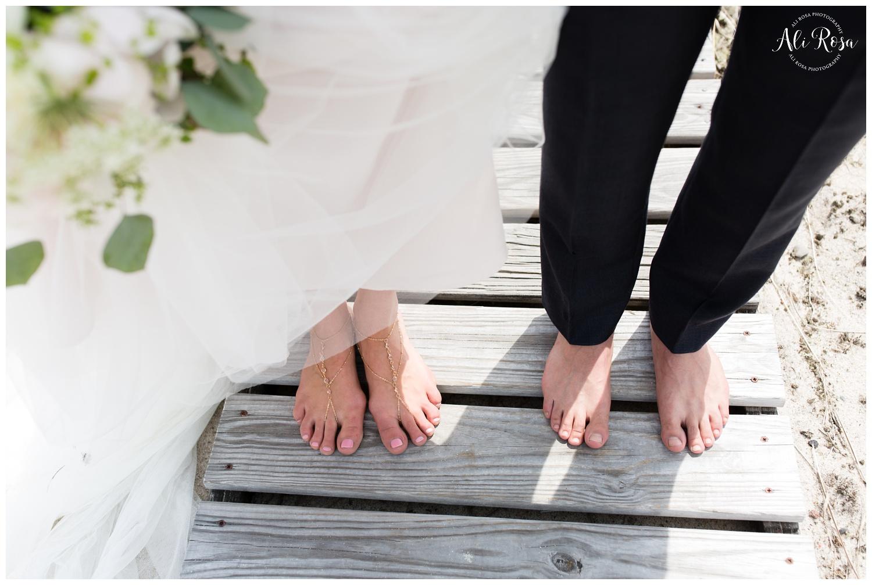 Kalmar Village Cape Cod Wedding photographer Ali Rosa_034.jpg
