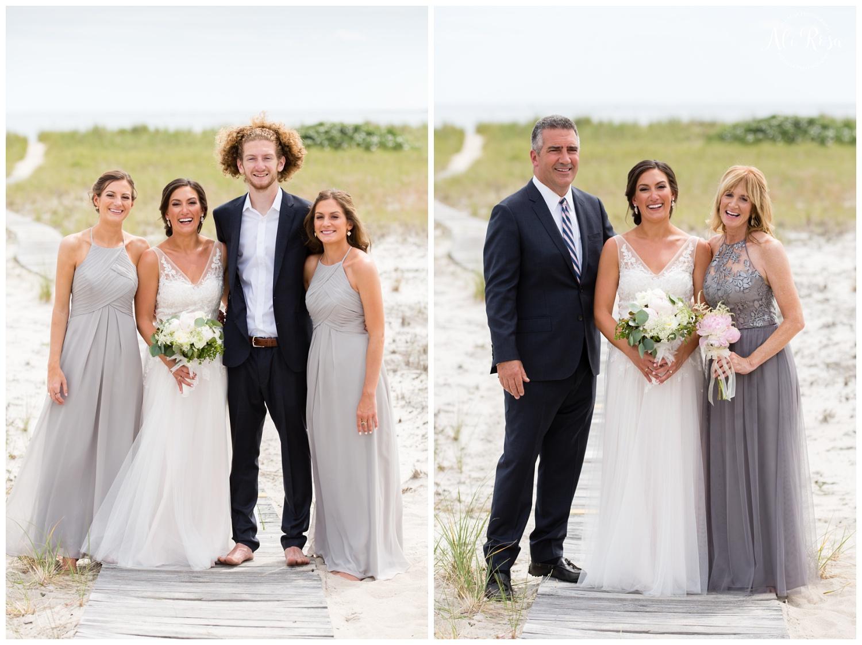 Kalmar Village Cape Cod Wedding photographer Ali Rosa_043.jpg